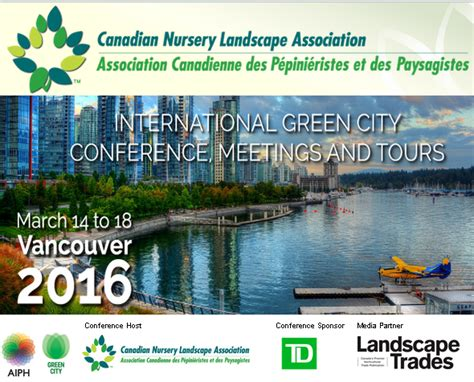 The GREEN MARKET ORACLE: Event - The 2016 AIPH ...