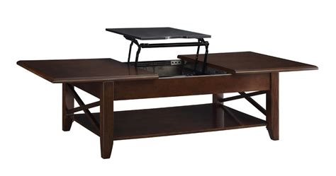 coffee table with lift top lift top coffee table with shelf at gowfb ca true contemporary free shipping