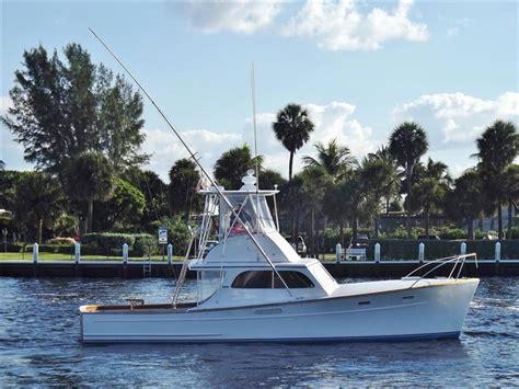 Merritt Island Boat Works by Andiamo Merritt Boat Works Buy And Sell Boats