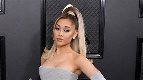 What We Know About Ariana Grande's New Man: Dalton Gomez