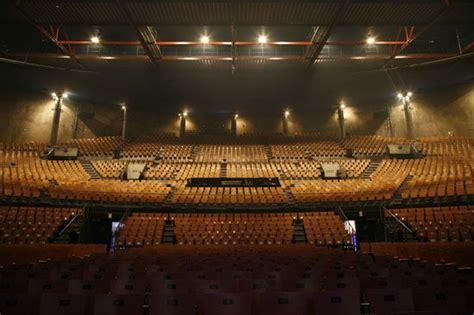chambres d hotes limoges salle de spectacles zenith arena lille avec concert