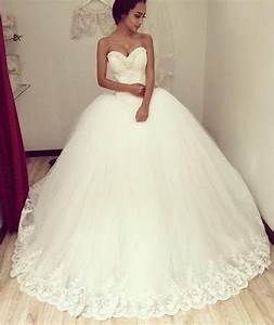 17 best ideas about tulle wedding dresses on pinterest With robe simple et chic