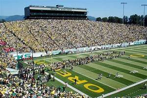University of Oregon Admissions and Acceptance Rate