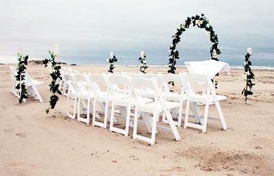seatingchart floorplans wedding tips
