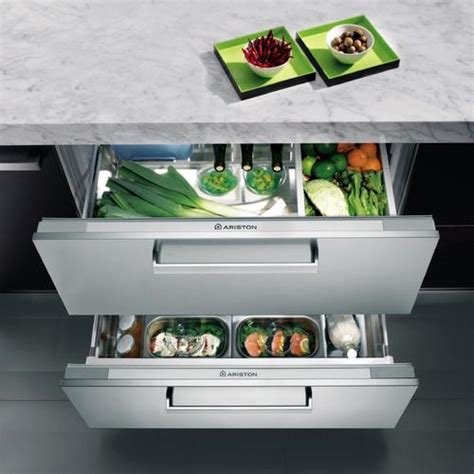 cuisine electromenager offert électroménager cuisine prix et modèles ooreka