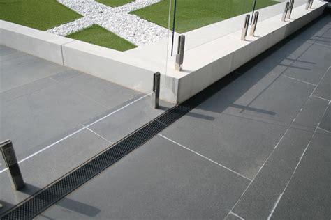 patio patio drain home interior design