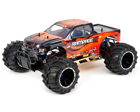 toy monster trucks racing 100 monster jam toy trucks special edition building