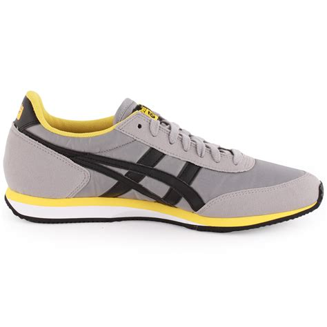 airscape kitchen canister onitsuka shoes 28 images onitsuka tiger shoes sale