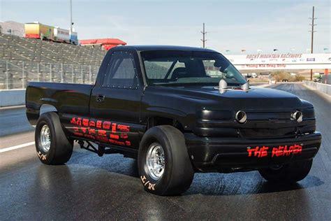 dieselsellerz blog    world  dieselsellerz