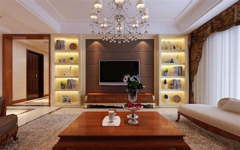 tv wall ideas living room furniture wonderful wall cabinet design ideas for tv elegant living room design