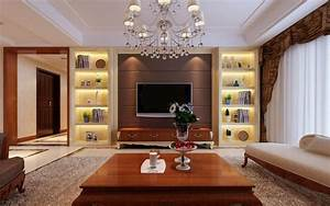 furniture wonderful wall cabinet design ideas for tv With cabinets for living room designs