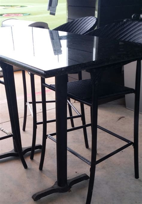 missouri table chair commercial barstools missouri table chair
