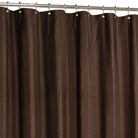 annas linens curtain rings 17 best images about shower curtains on parks