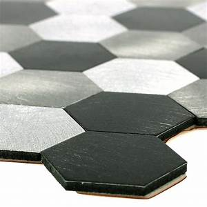 Bordüre Selbstklebend Grau : muster mosaikfliesen selbstklebend tanana schwarz grau bad bord re wc ebay ~ Watch28wear.com Haus und Dekorationen