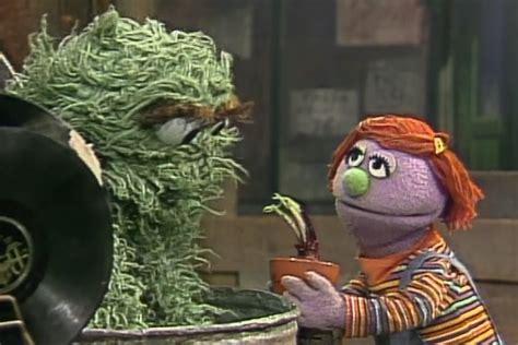 georgie  muppet girl muppet wiki fandom
