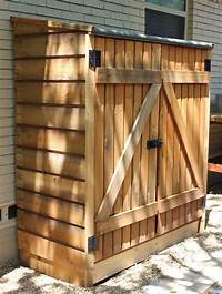 how to build a garden shed How To Build A Garden Shed From Scratch - Simple Plans With Lots Of Charm