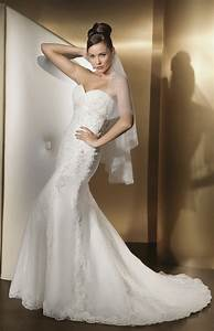 lace wedding dresses under dresses trend wedding dress ideas With lace wedding dresses under 500