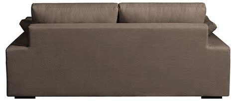 définition dos de canapé terre meuble