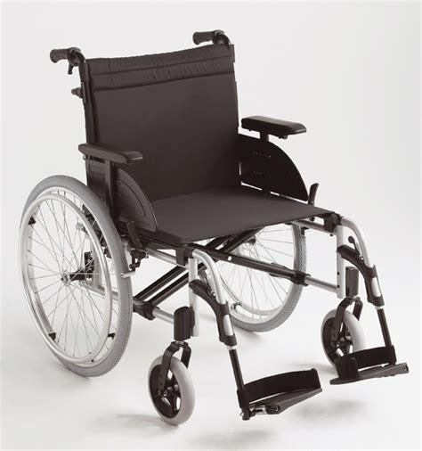 fauteuil roulant 4 xlt