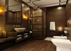 wood bathroom ideas 15 stunning modern bathroom designs home design lover
