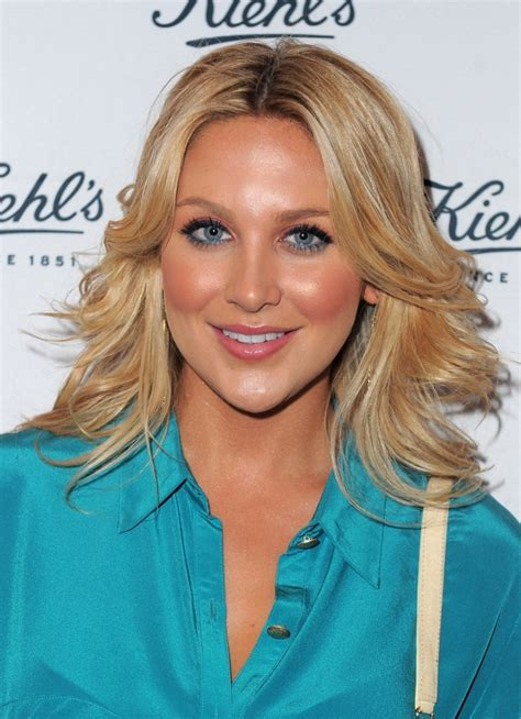 celebrity hair colors   haircuts hairstyles