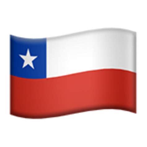 Gop Lawmaker Wants Texans To Stop Using This Emoji.