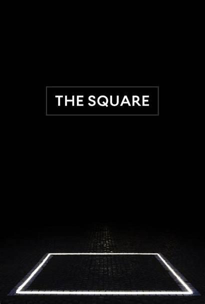 Square Film Dernieres
