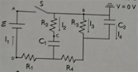 Diagram Effect Ground Circuit Electrical