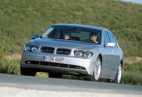 car manuals free online 2002 bmw 745 electronic toll collection used bmw 7 series review 2002 2013 carsguide