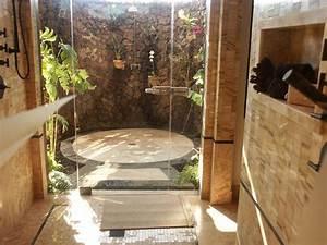 Rustic indoor outdoor shower outdoor shower pinterest for Indoor outdoor shower