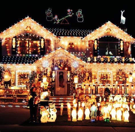 Rechtsrat So Wehren Sie Sich Gegen Zu Viel Weihnachtsdeko