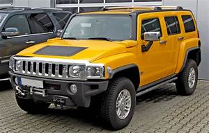 12 Hummer Pdf Manuals Download For Free