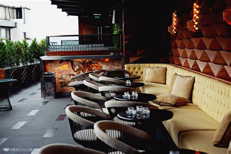 Cloud Lounge And Living Room Jakarta Price by Cloud Lounge Living Room Jakarta Anakjajan