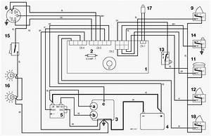 Spare Parts Lists For Solo Lawn Mower Wire Diagram 10 5