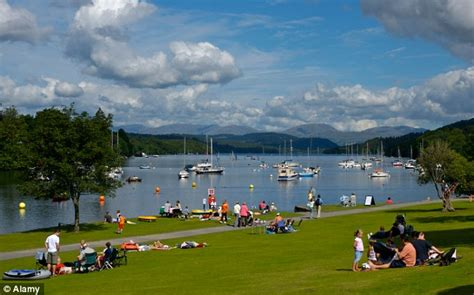 Family Boating Center South Ta by Top 10 Spots In Uk To Enjoy A Picnic Her Pollennation