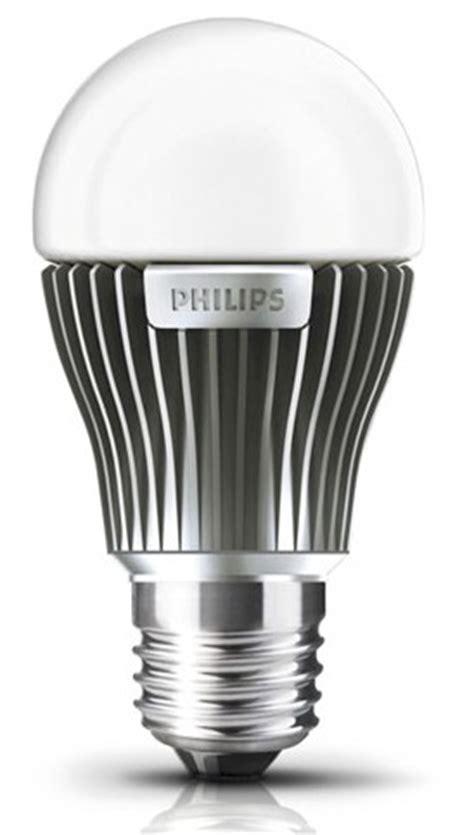 how long do led light bulbs last how to choose led light bulbs efficiency power factor