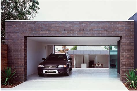 Haus Mit Garage Die Moderne Garage by Die Garagen Villa Sweet Home