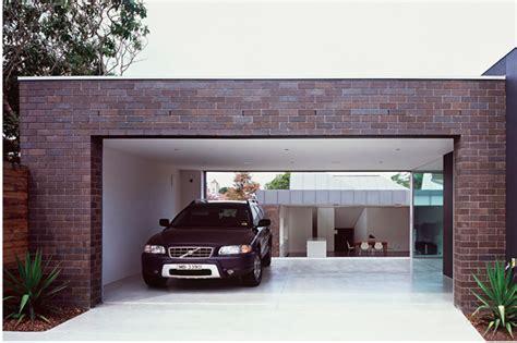 Die Garagenvilla  Sweet Home