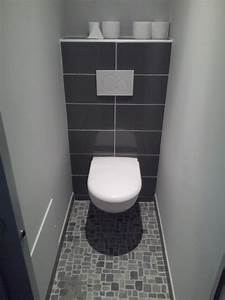 Wc Design. best 25 wc design ideas only on pinterest small toilet ...
