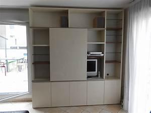 Fabriquer Sa Porte Coulissante Sur Mesure : t moignages clients portes store ~ Premium-room.com Idées de Décoration