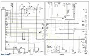 1996 Vw Jettum Engine Wiring Diagram