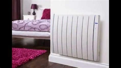 radiateur electrique chambre radiateur electrique