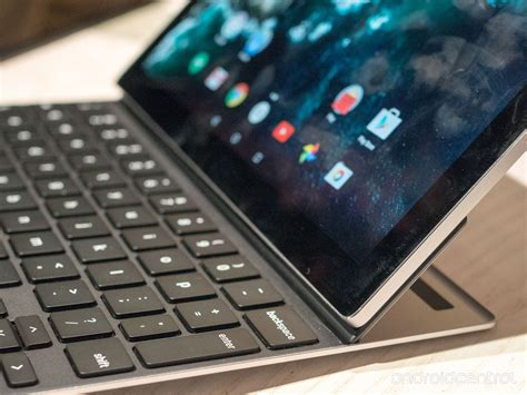 top android tablets the best android tablet android central