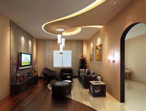 bathroom designs idea top 7 and modern false ceiling designs