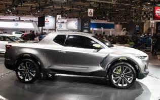 Hyundai for Sale Santa Cruz