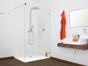 Bad Design Heizung : walk in dusche 160 preis vergleich 2016 ~ Michelbontemps.com Haus und Dekorationen