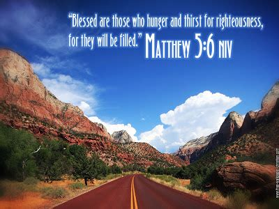 bible quotes  hunger quotesgram