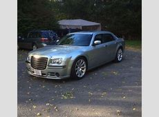 Buy used 2005 Chrysler 300 Touring in Lenox, Massachusetts