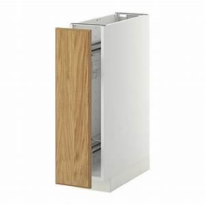 Ikea Metod Unterschrank : waschmaschinen unterschrank ikea ~ Watch28wear.com Haus und Dekorationen