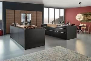 Günstige Küchen Berlin : bondi von leicht k chen berlin leicht k chen berlin ~ Watch28wear.com Haus und Dekorationen